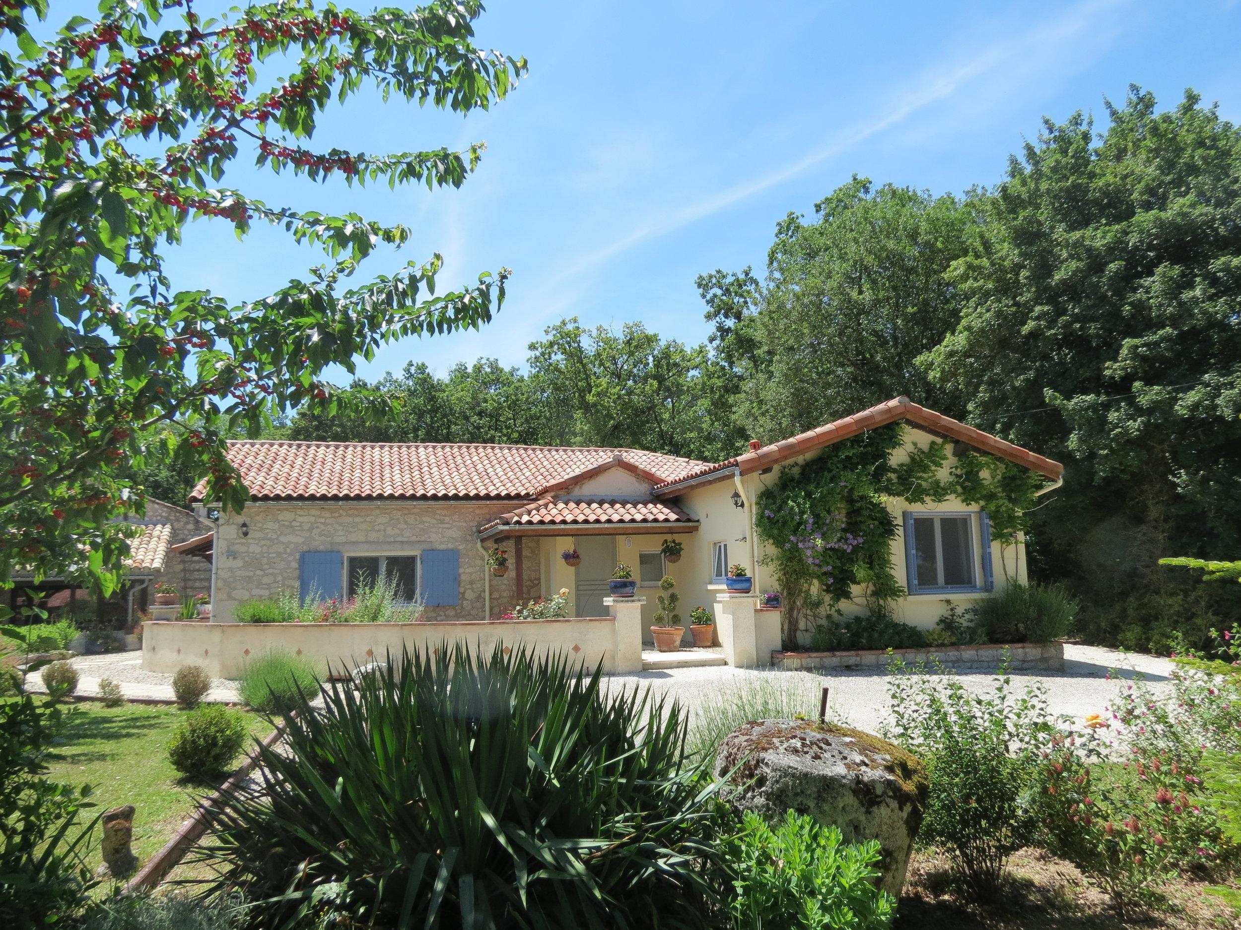 Le Cottage.JPG
