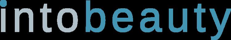 IB+logo.png