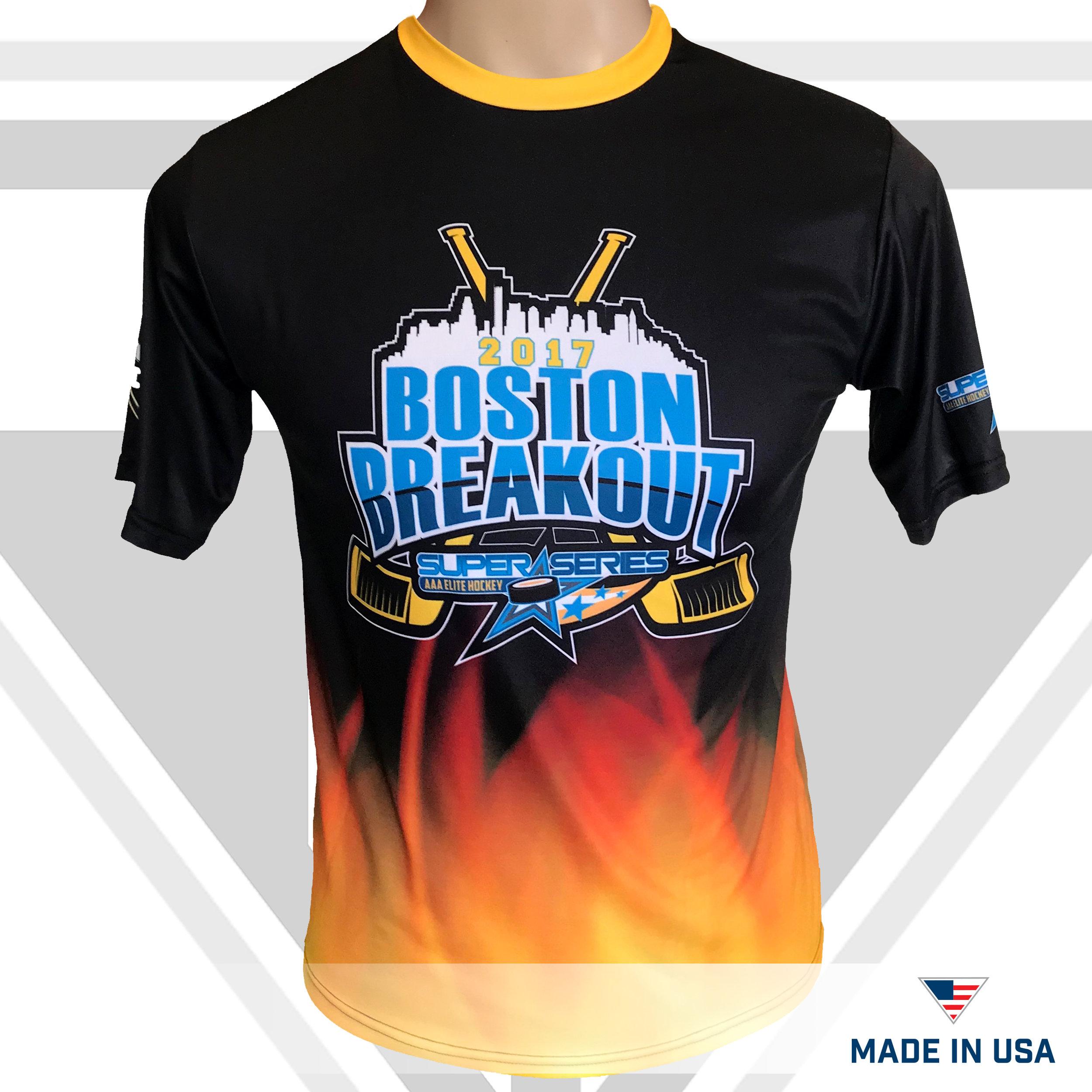bostonbreakout.jpg