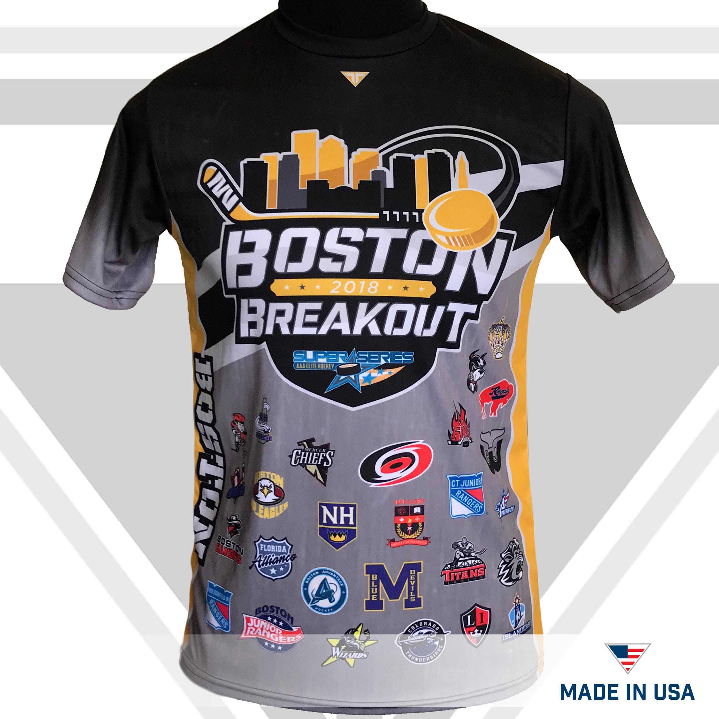 bostonbreakout18.jpg