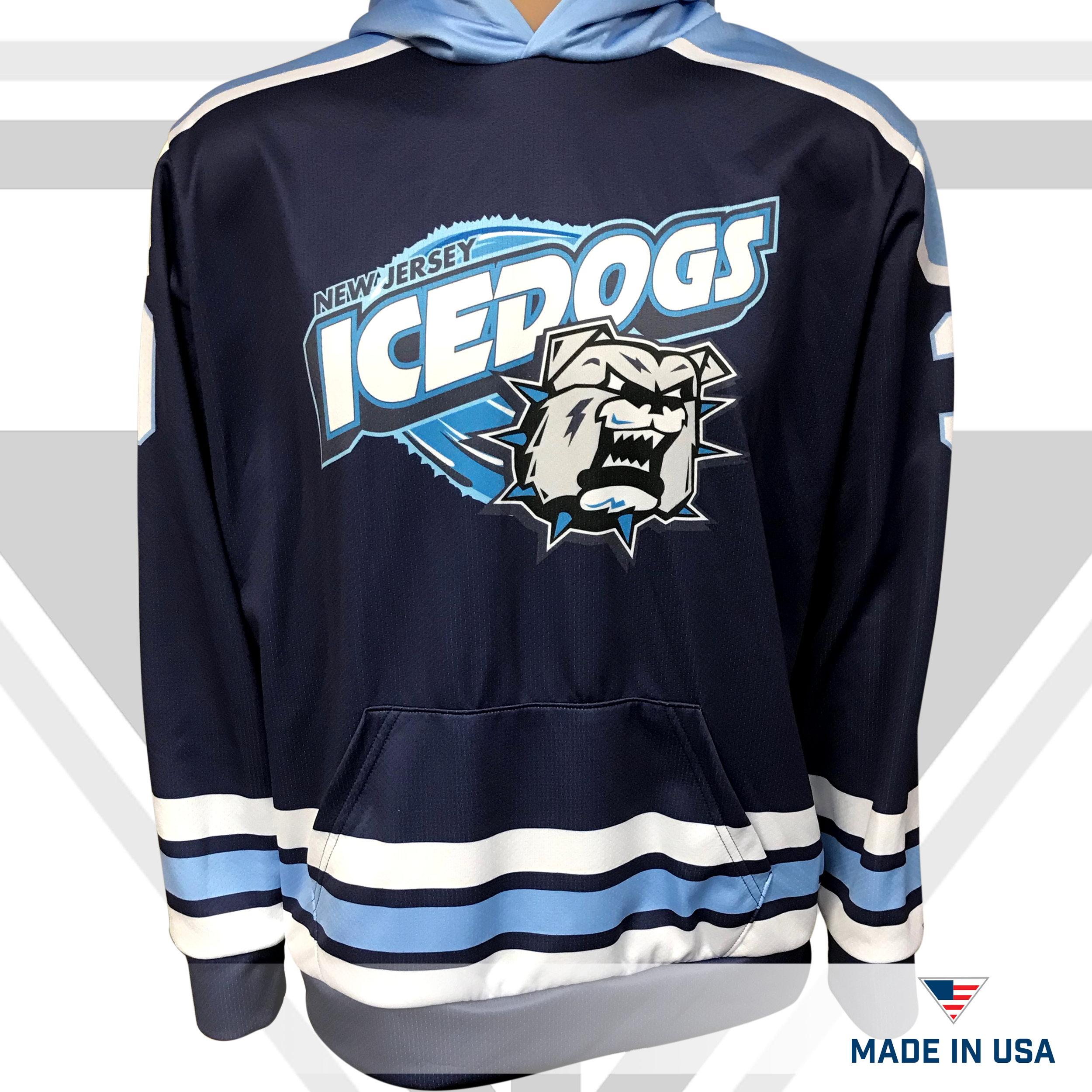 icedogs.jpg