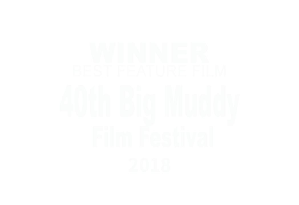 BigMuddy.png