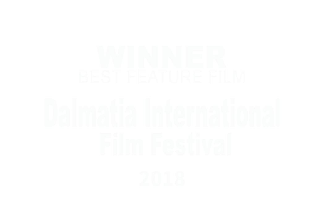 Dalmatia.png