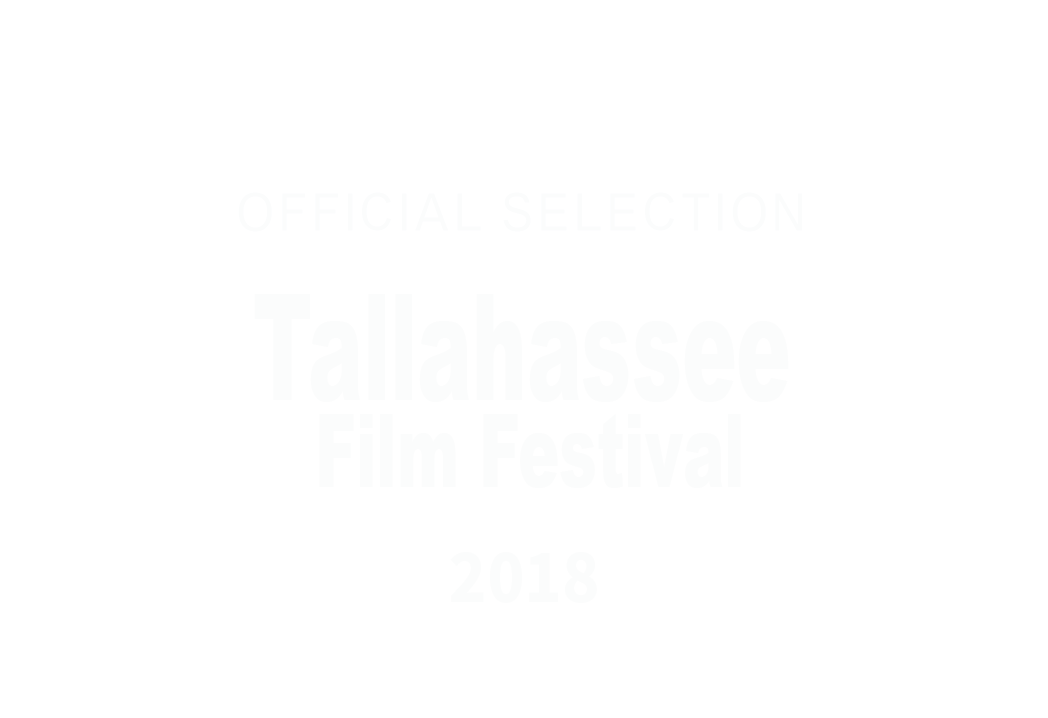 Tallahassee.png