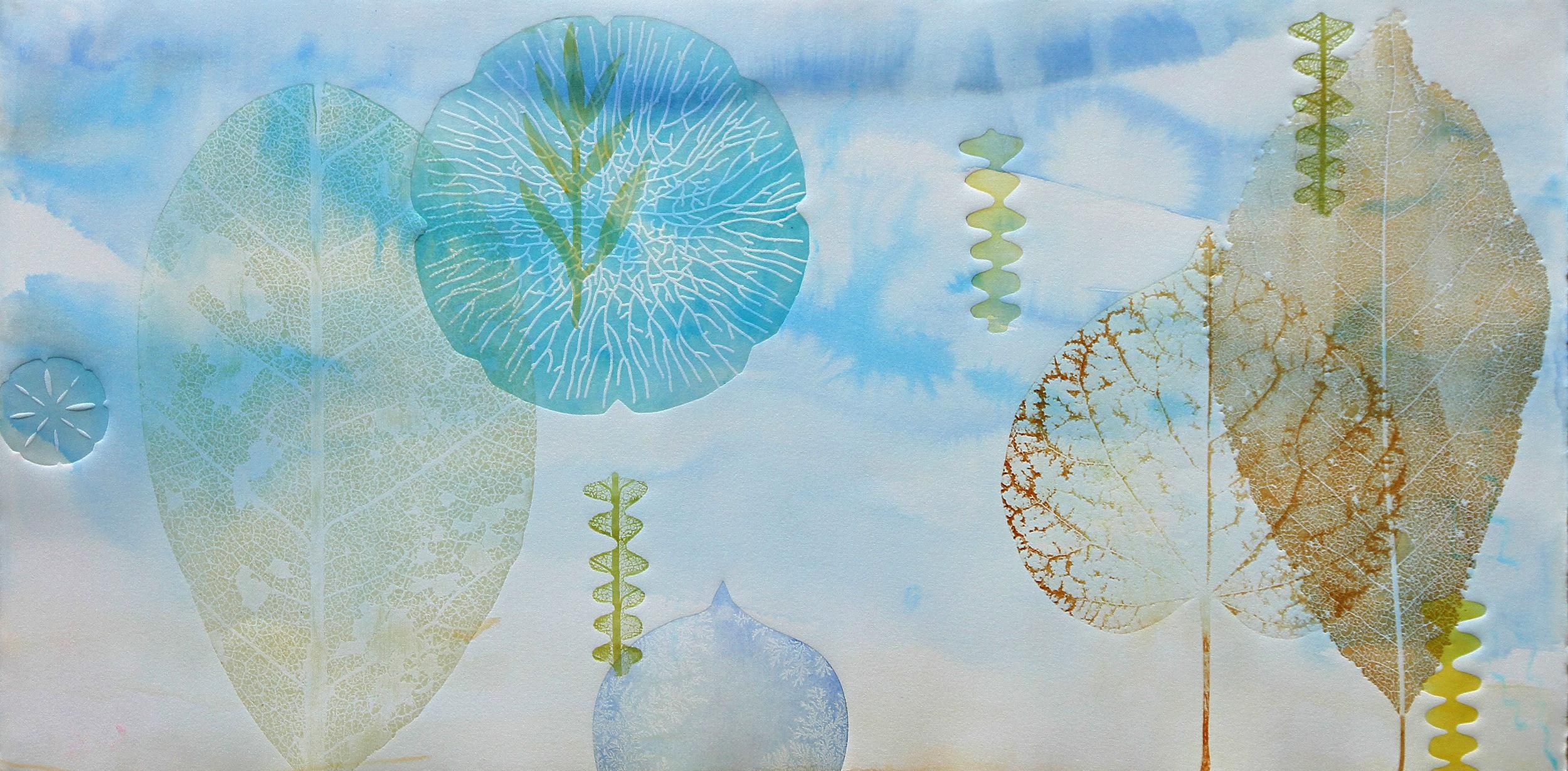 sky garden 10
