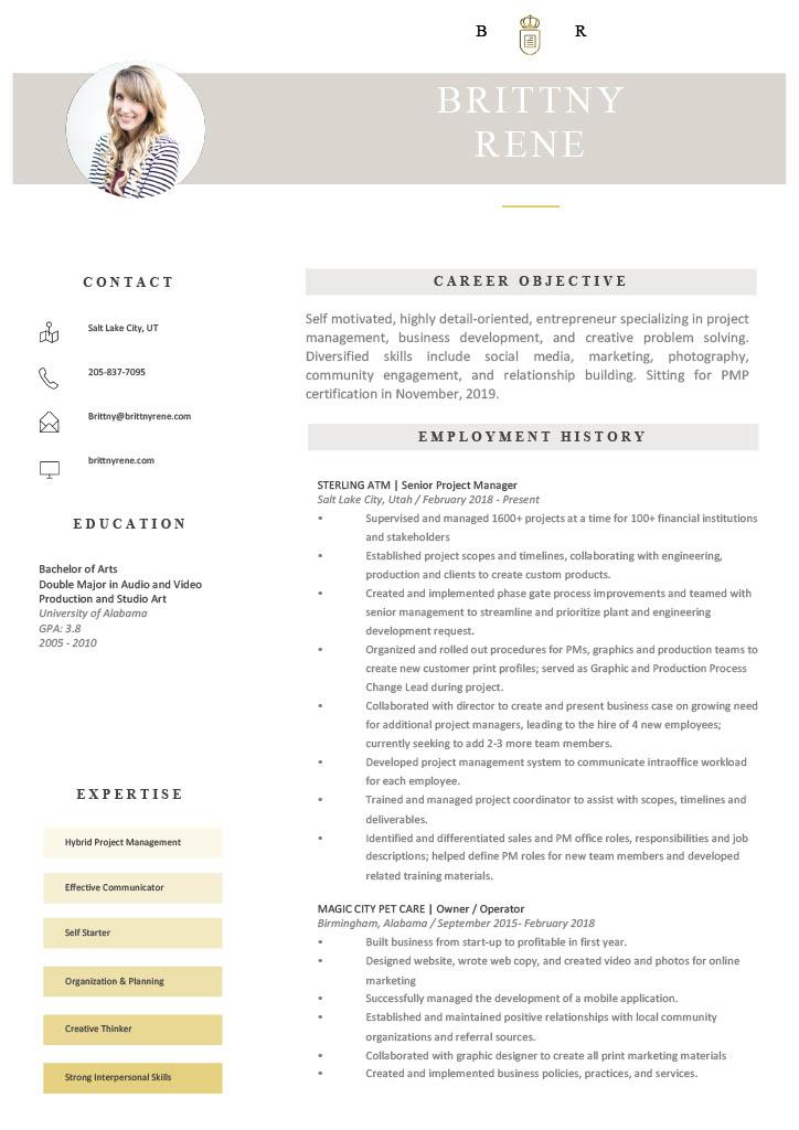 Brittny Rene Resume ProjectManager 20191024_1.jpg