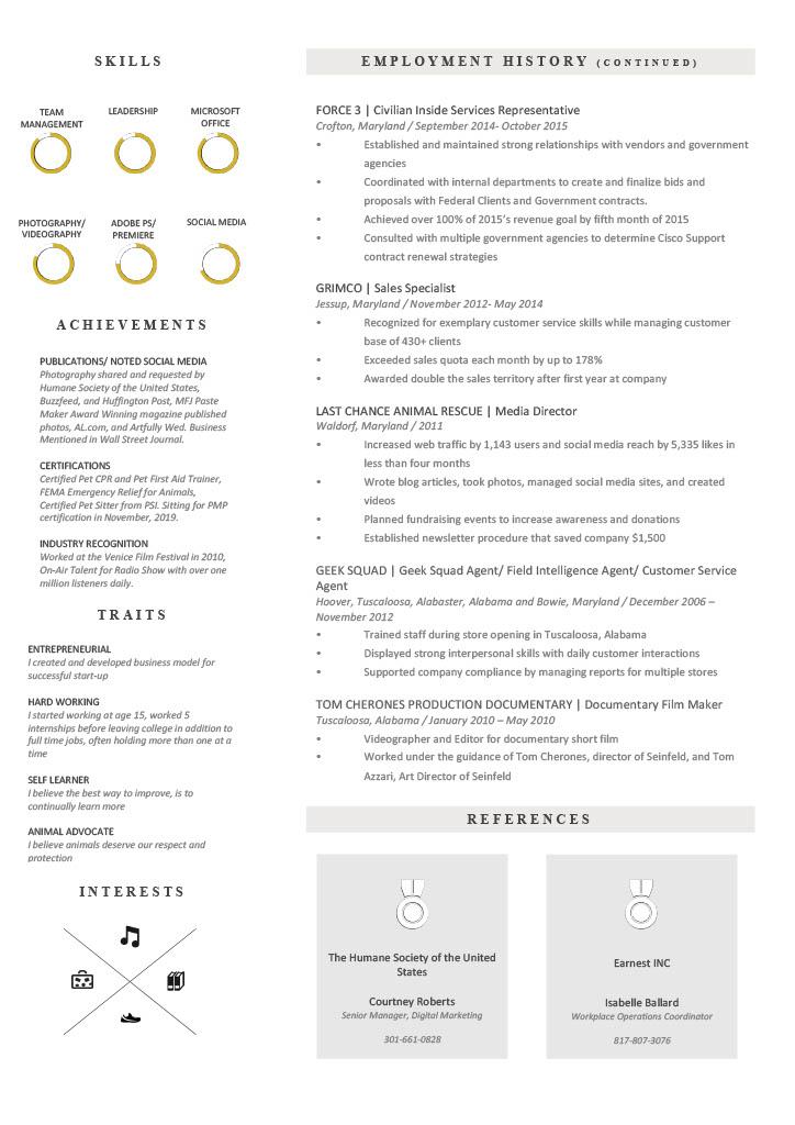 Brittny Rene Resume ProjectManager 20191024_2.jpg