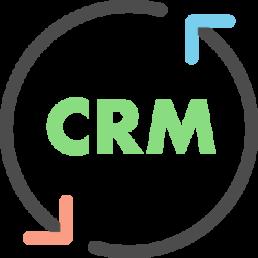 Your CRM Client