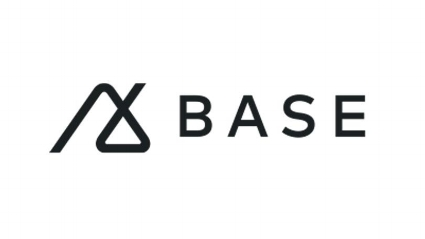 414369-base-crm-logo.jpg