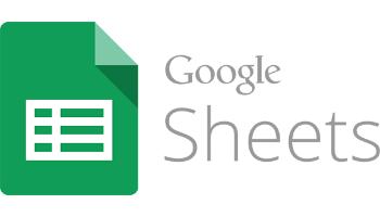 googlesheets.png