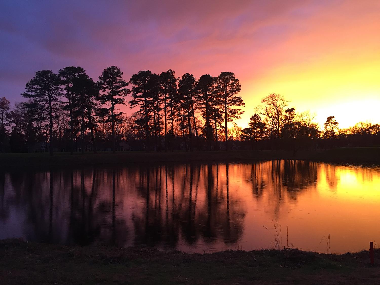 BHP Sunset.JPG