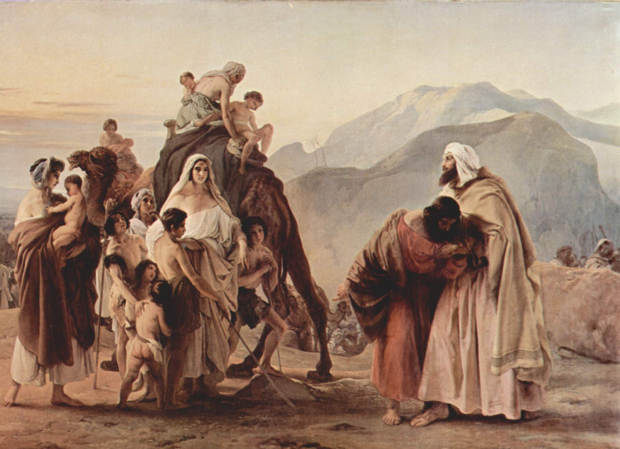 Francesco_Hayez_061.jpg
