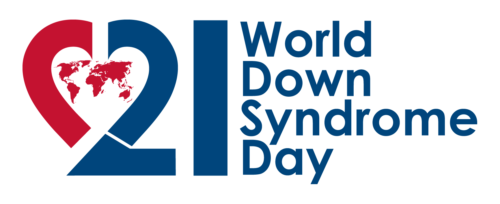 World_Down_Syndrome_Day_Logo.png
