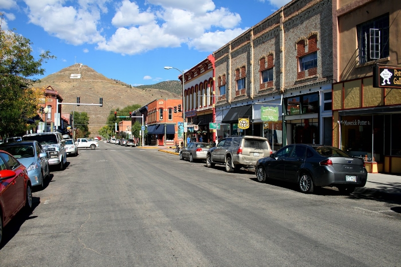 salida_colorado_0011_downtown.jpg