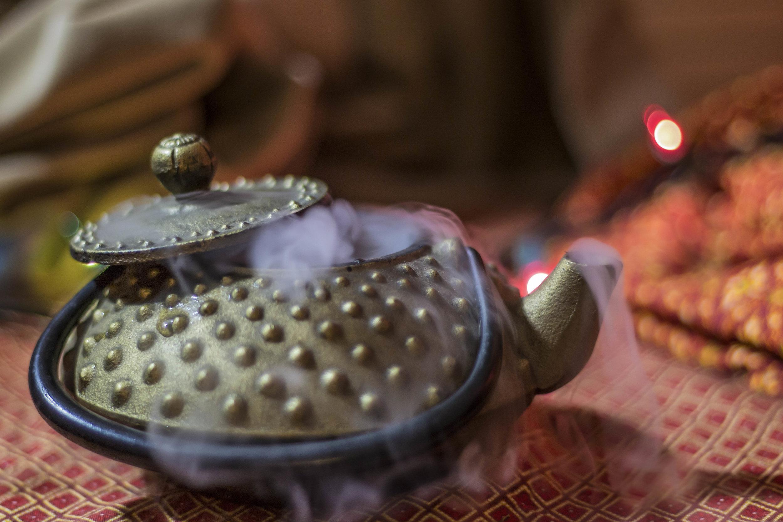 Teacup (1 of 1).jpg