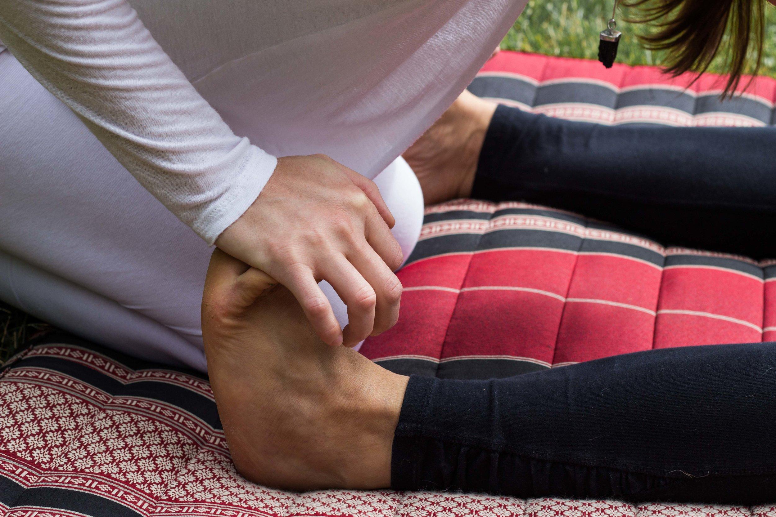 Massage Day 1 (5 of 103).jpg