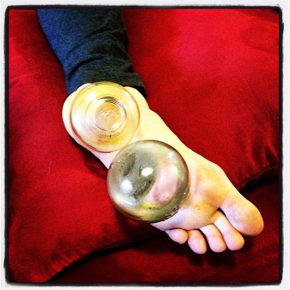 cup foot.jpg