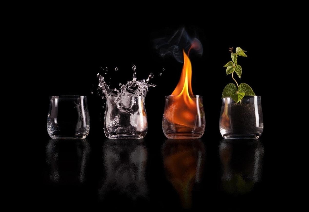 4 Elements.jpg