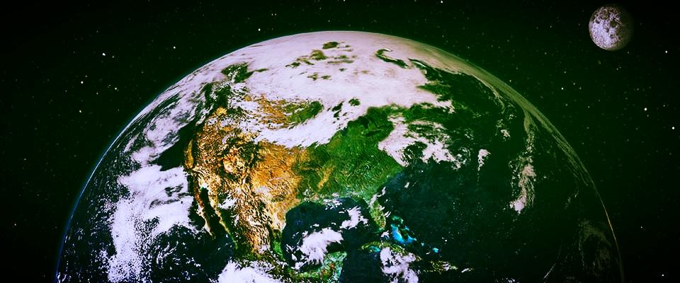 earth-round.jpg