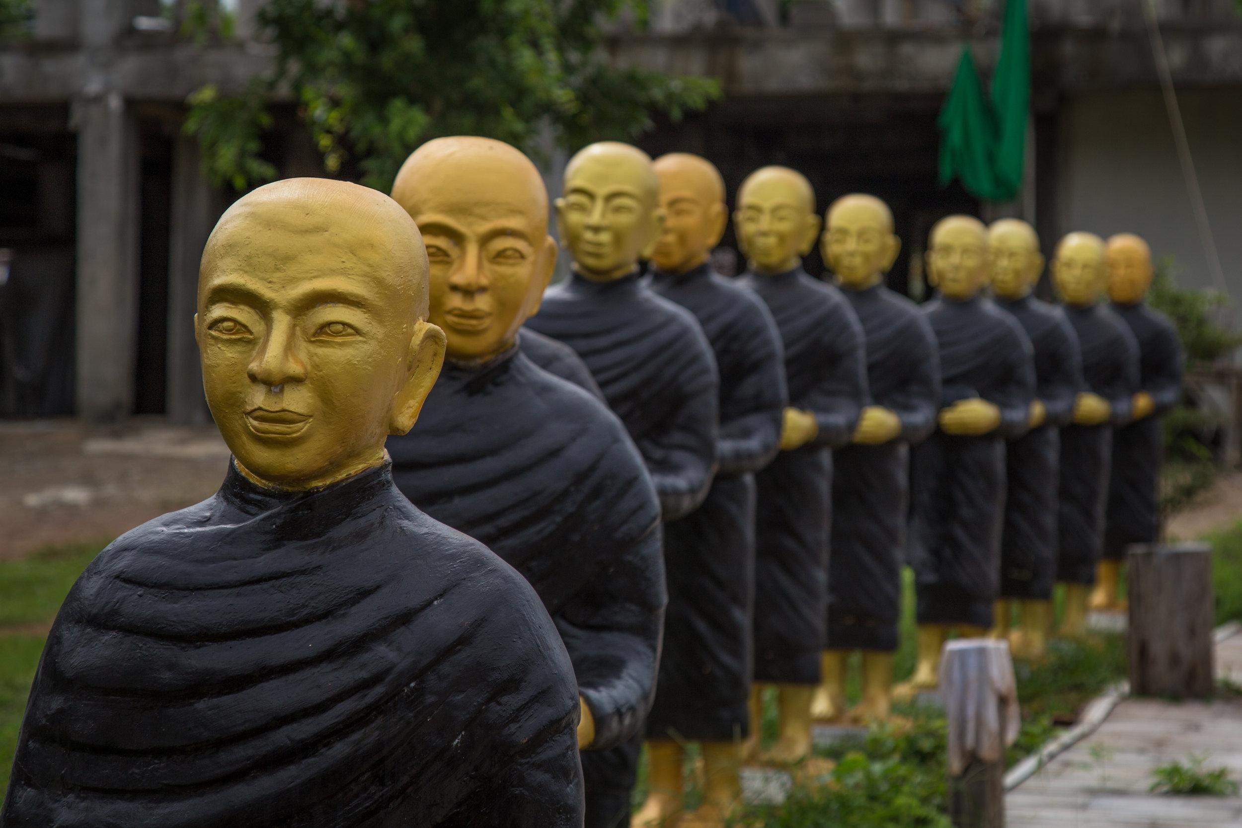 Buddhist Pics (6 of 6).jpg