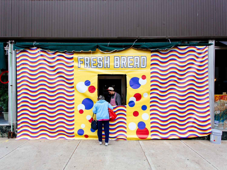 Fresh-BreadStand-22.jpg