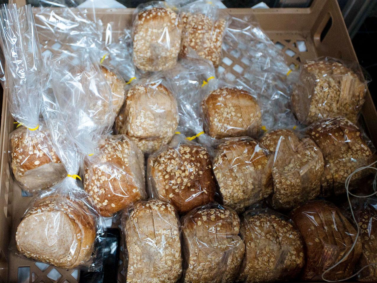 Fresh-BreadStand-27.jpg