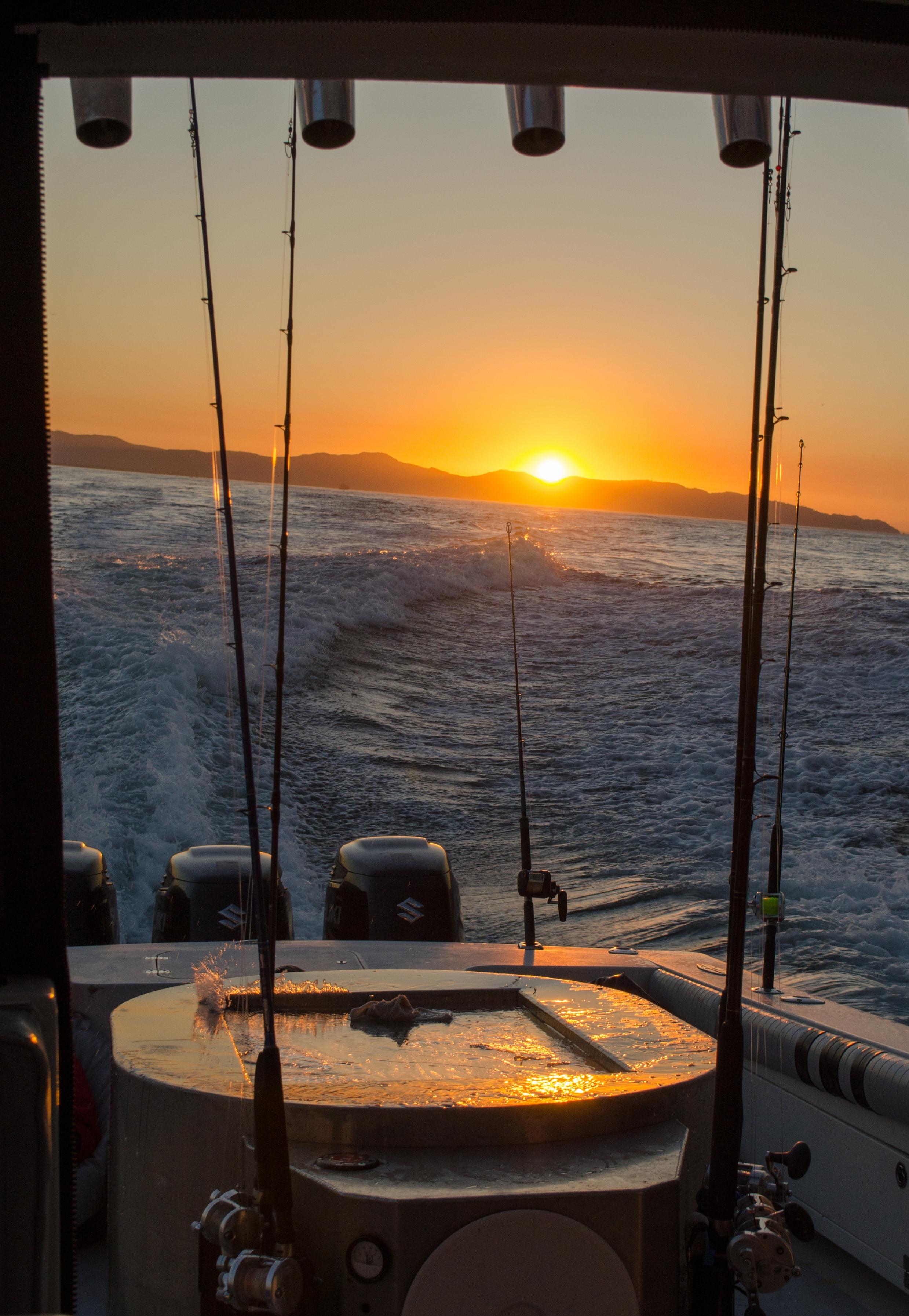 Team Tre Fin Fishing-Foods-5.jpg
