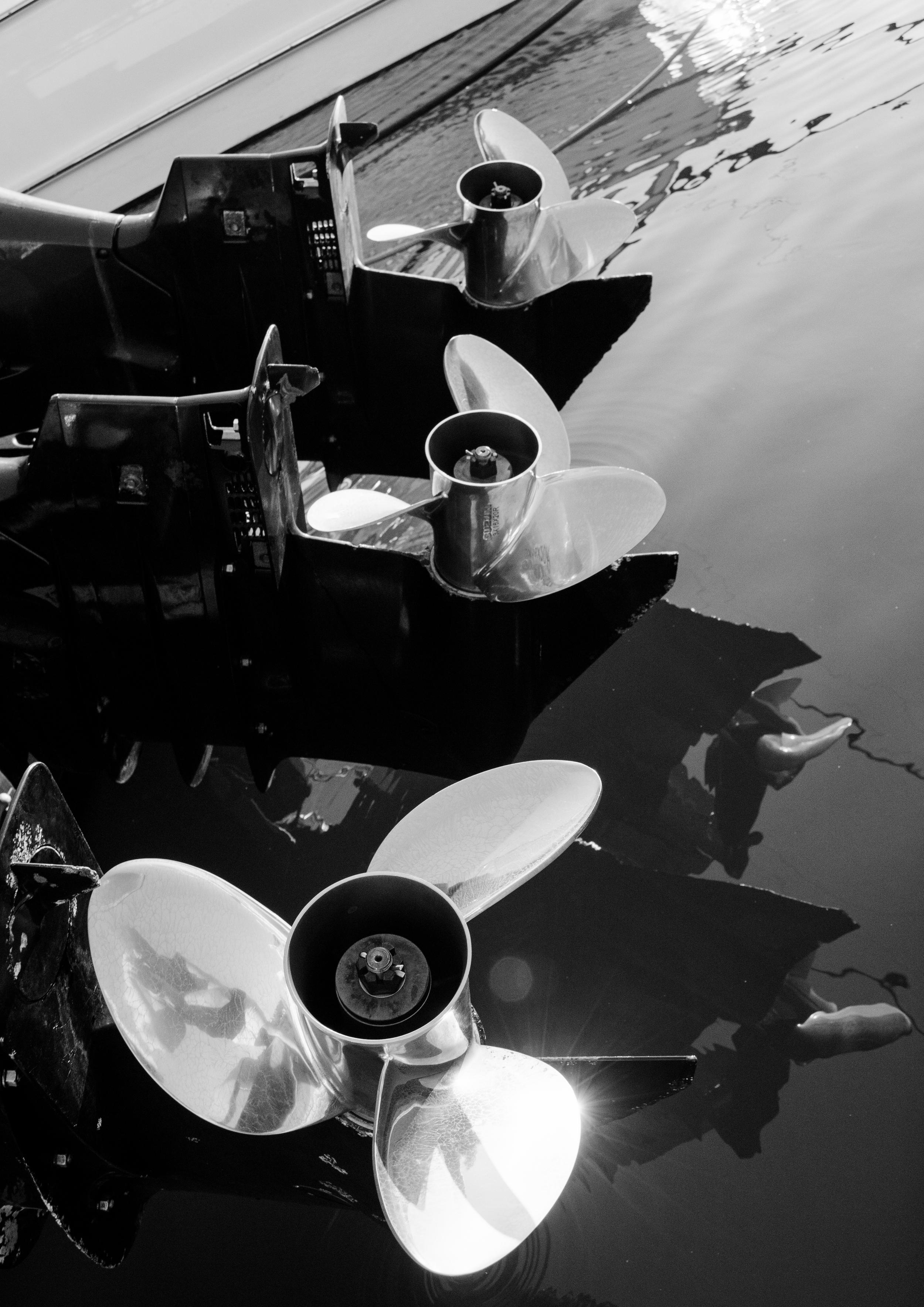 Team Tre Fin Fishing-Foods-35.jpg