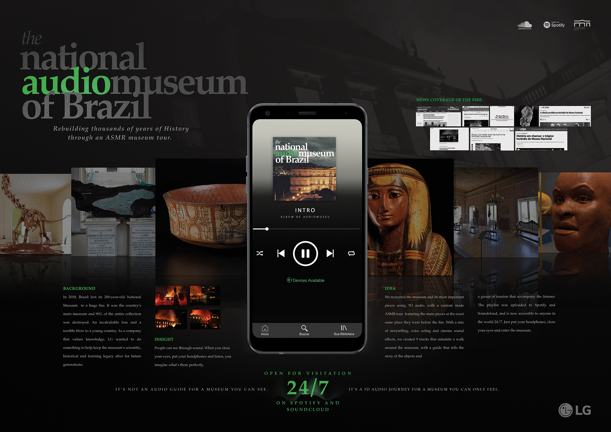 LG_The-National-Audiomuseum-of-Brazil-copy---light-web.jpg