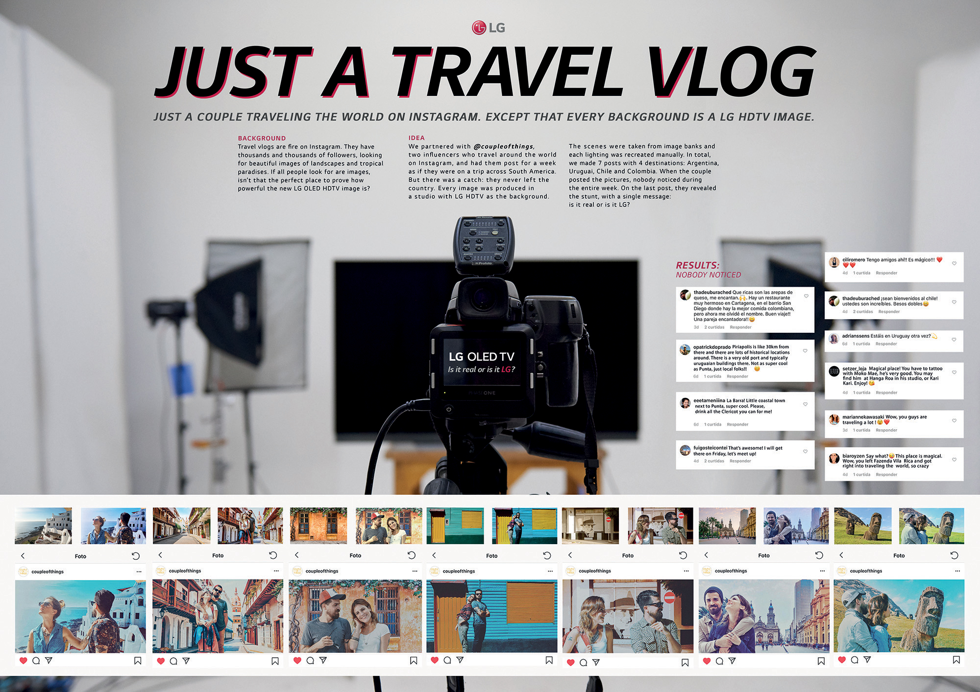 LG_Just-a-Travel-Vlog-copy-light-web.jpg