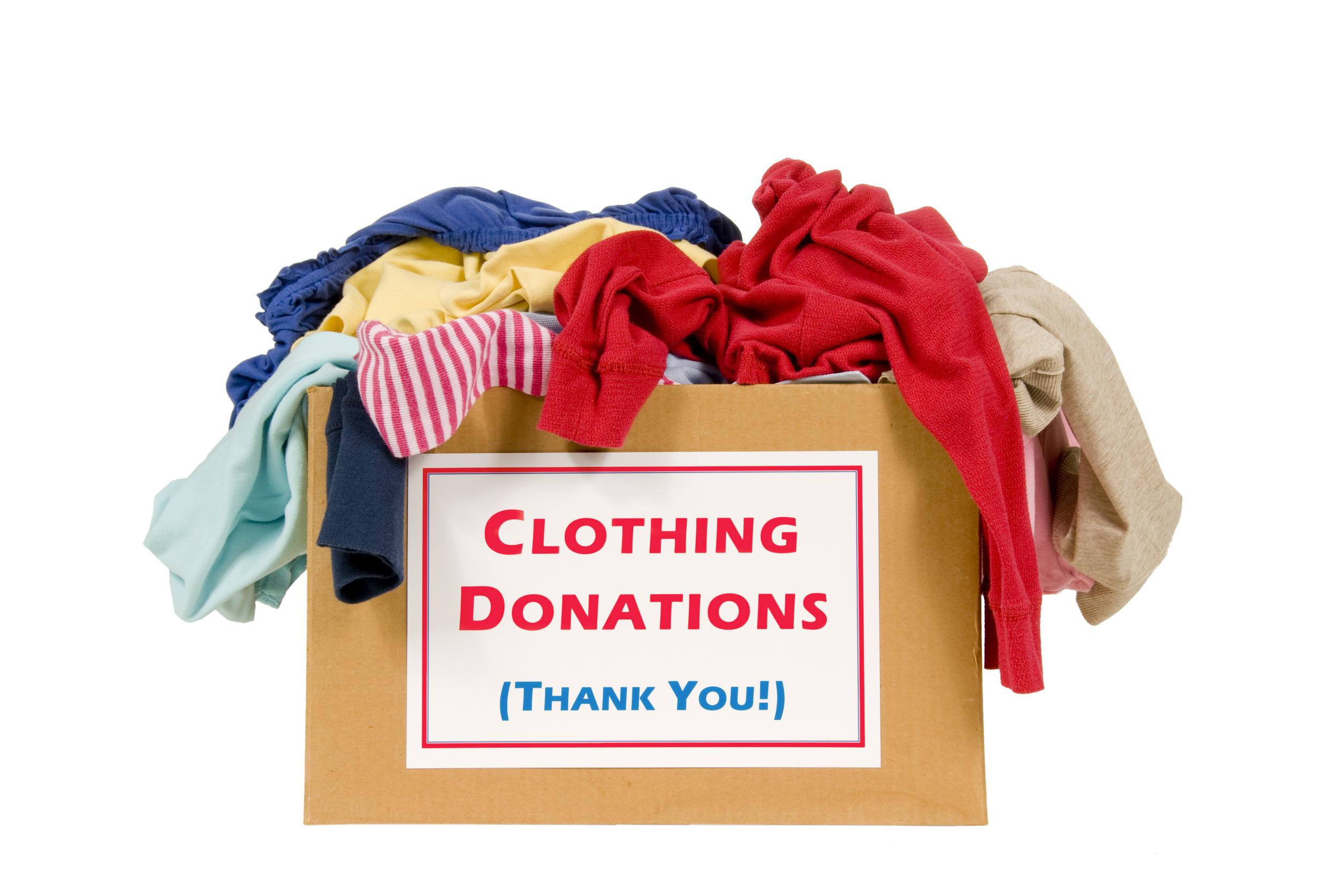 clothing-donation-thank-you.jpg