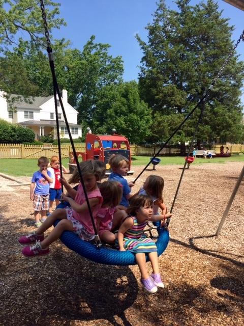 summer camp swinging 2016.jpg