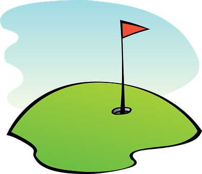 golf-310994__340.png