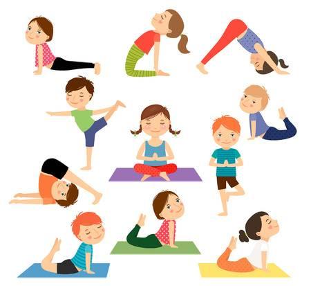 55346132-stock-vector-children-yoga-kids-doing-yoga-in-different-yoga-poses-vector-illustration.jpg