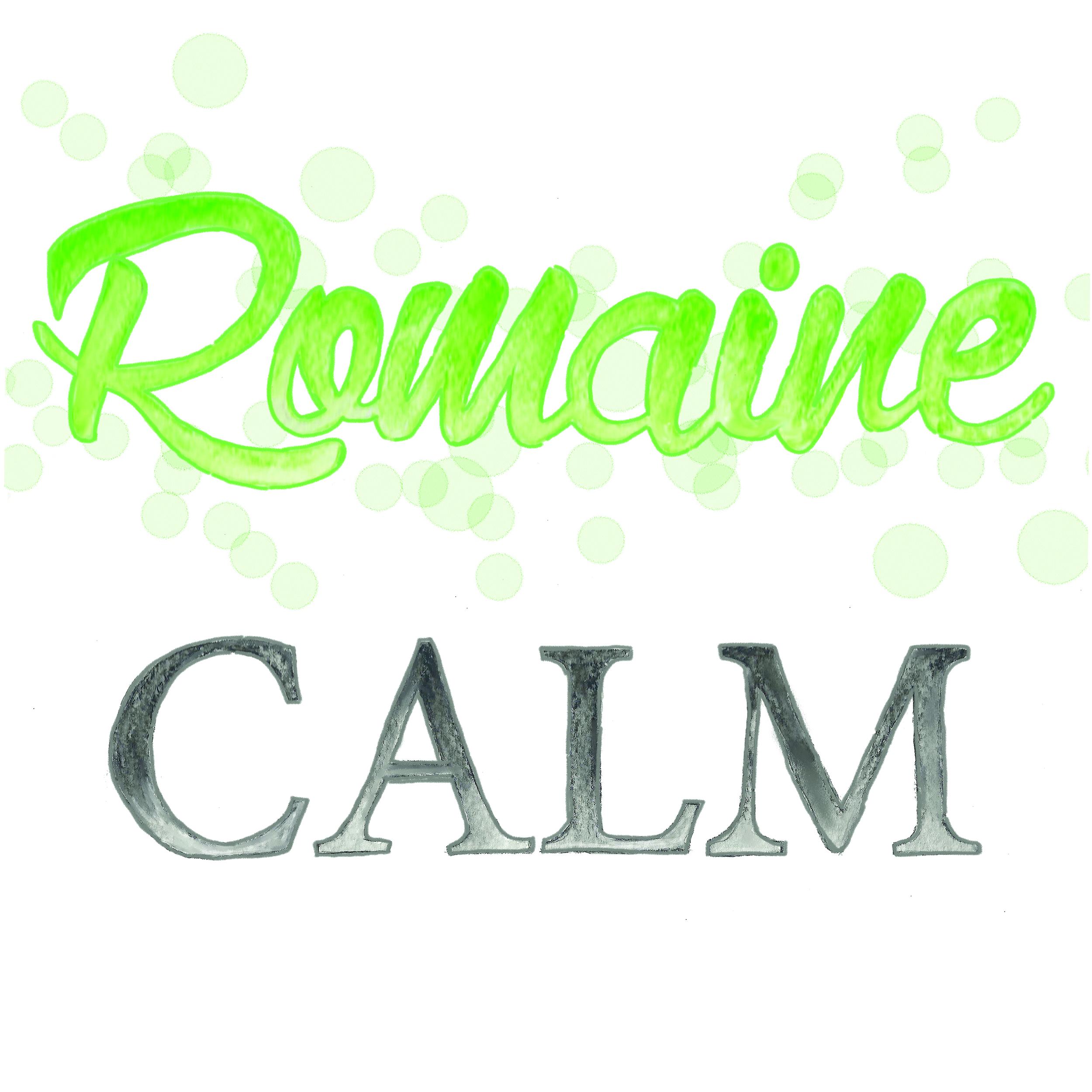 - romaine pun -