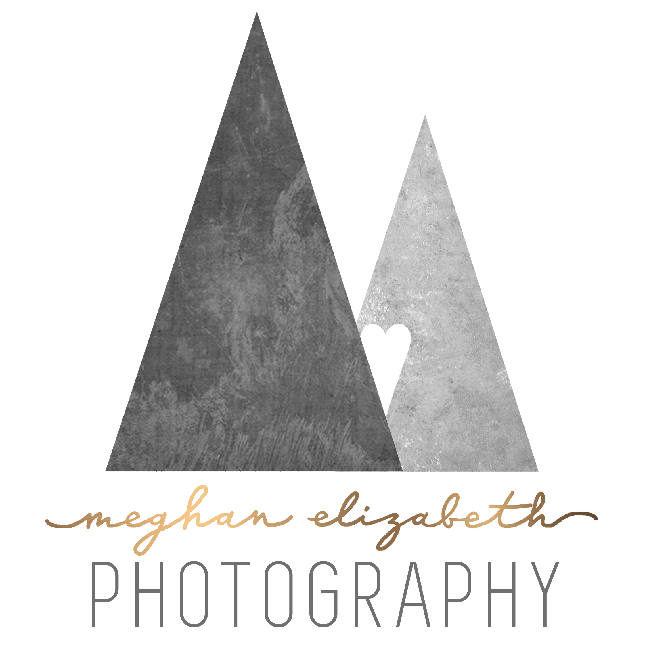 - meghan elizabeth photography -
