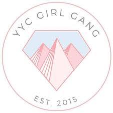 - yyc girl gang -