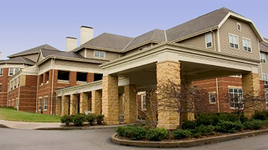 resizedAssisted-Living-facility.jpg