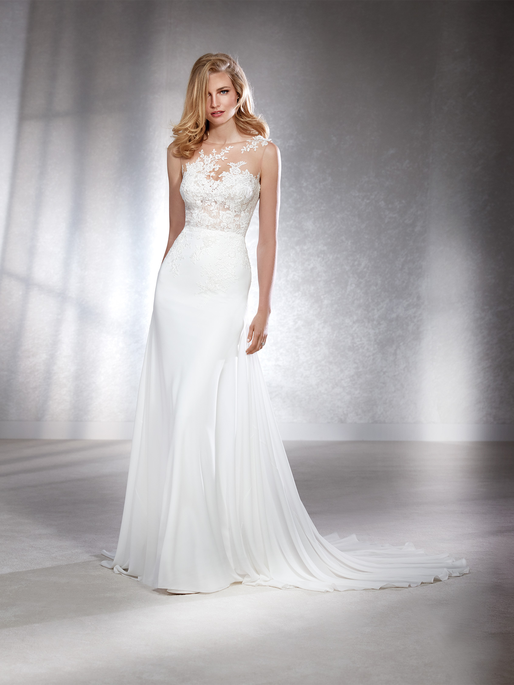 Plus Size Bridal Shop Kansas City