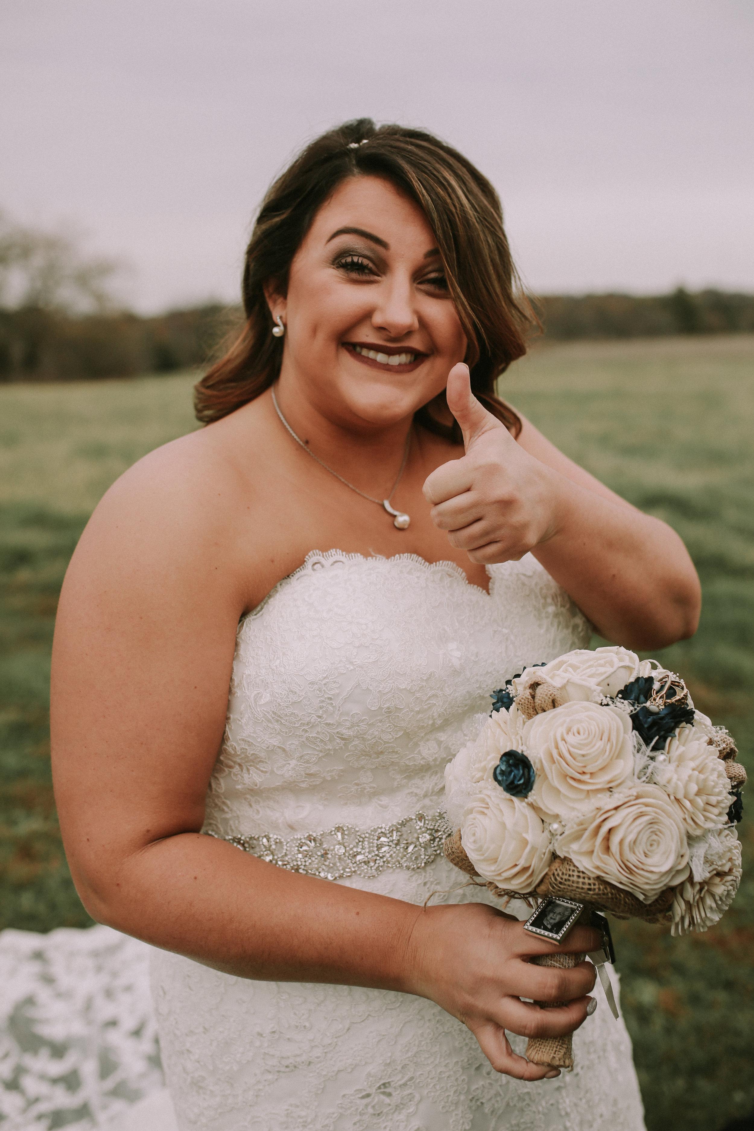 Bridal Dresses Kansas City
