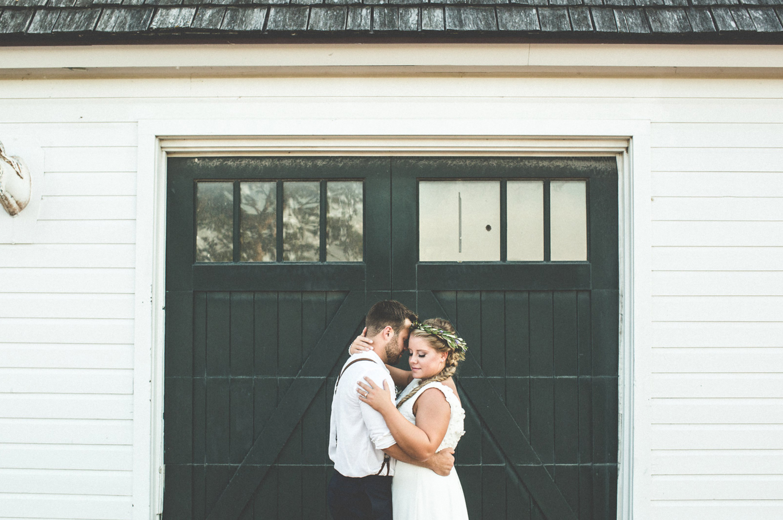 Heirloom Photo Company | Kansas City Wedding Photography