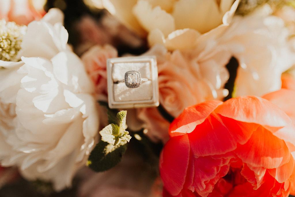 Copy of Wedding Rings