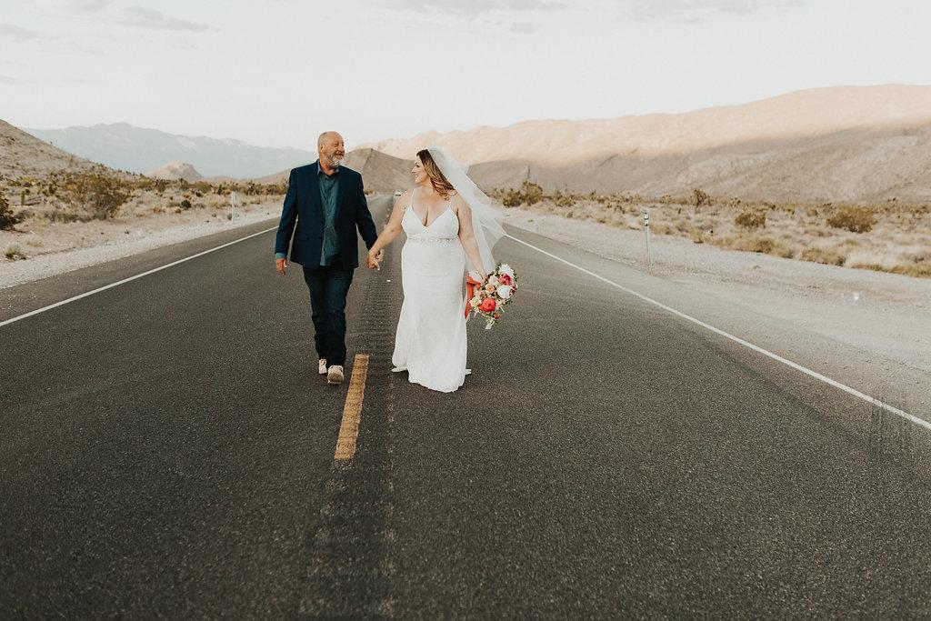 Copy of Las Vegas Wedding Photos