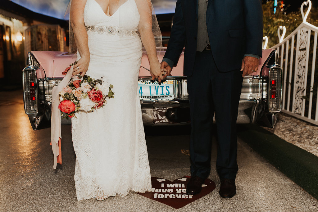 Copy of Las Vegas Wedding