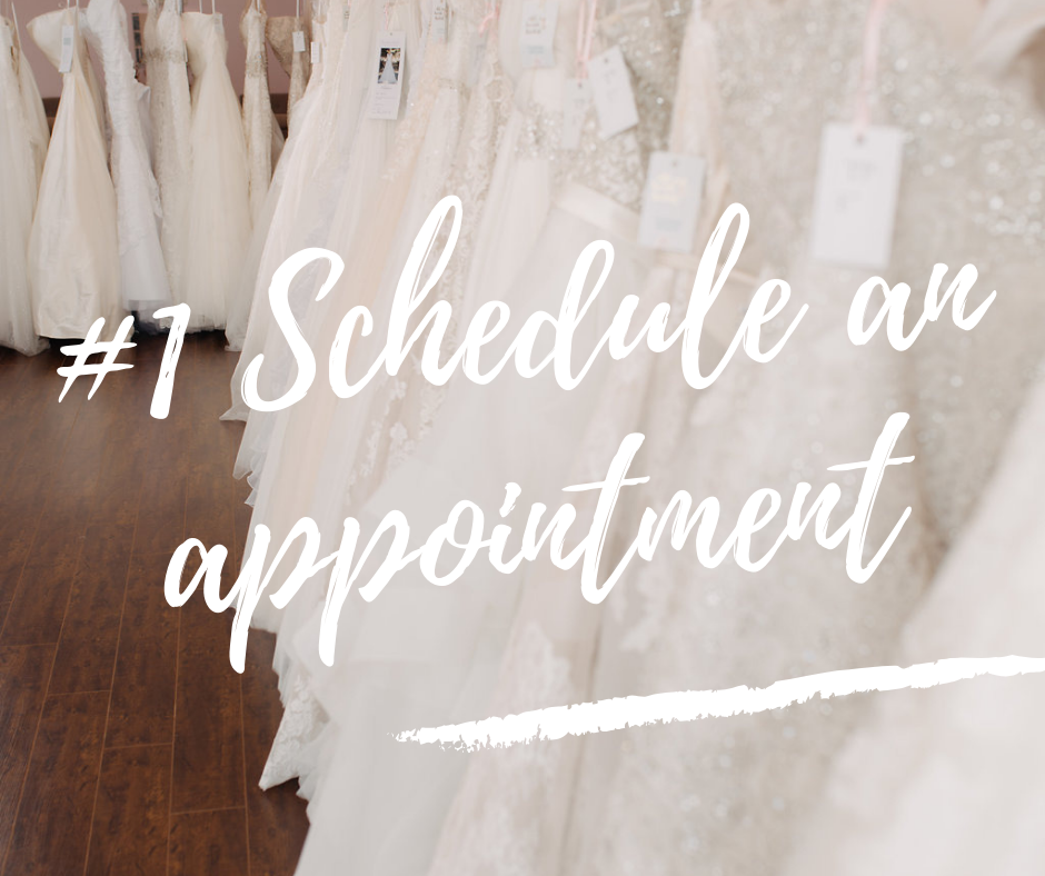 #1 Schedule an appointment.png