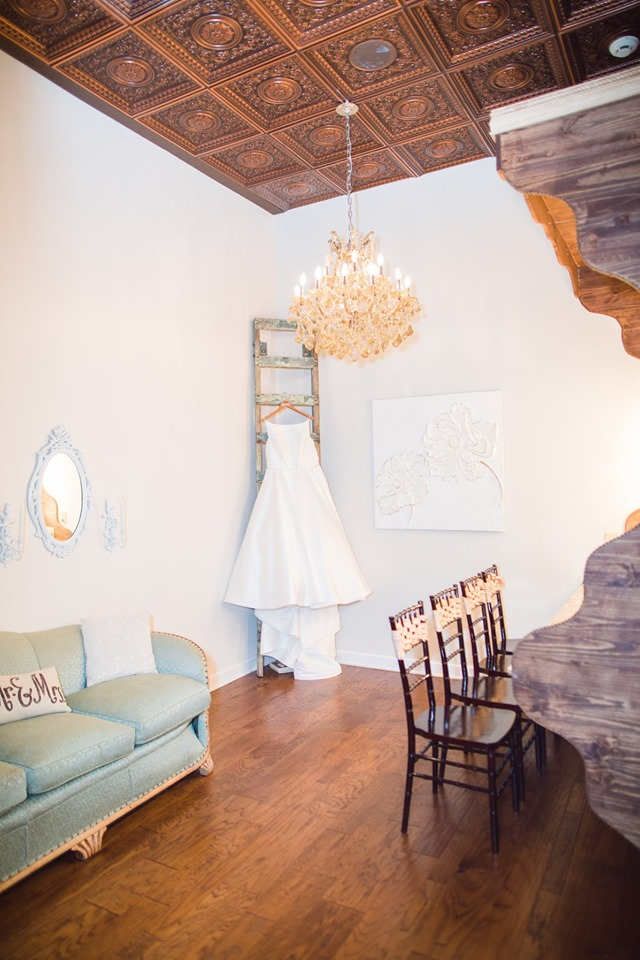 All My Heart Bridal Wedding Dress  | eGolden Moments