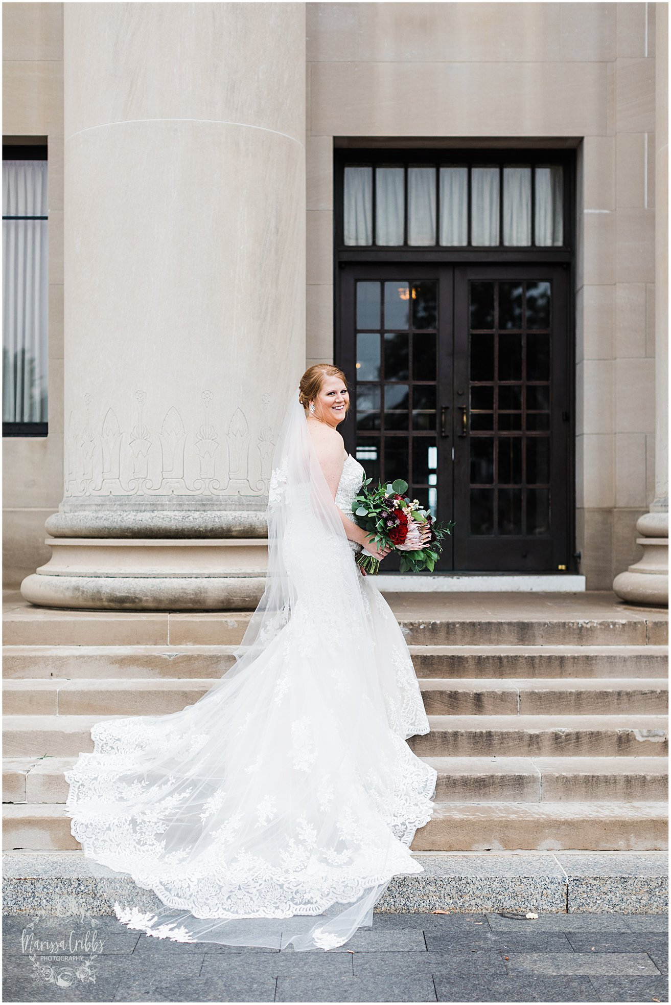 Allure Bridals W410