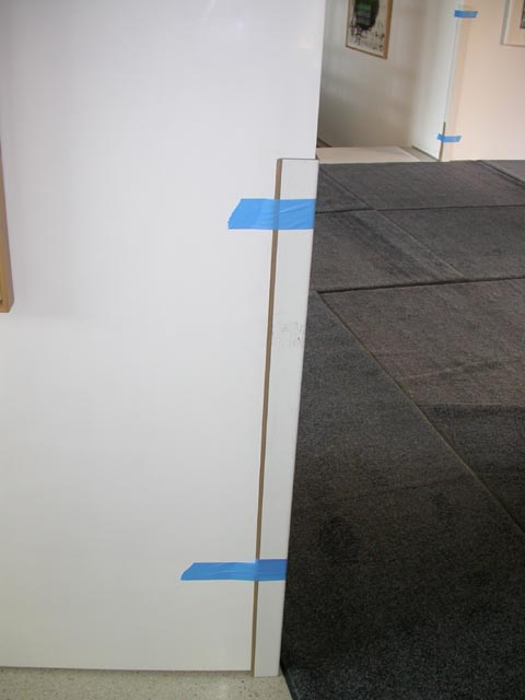 wallcorner.jpg