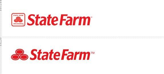 State Farm.jpeg