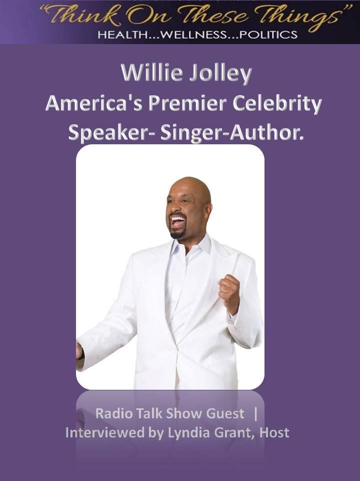 Willie Jolley.jpg